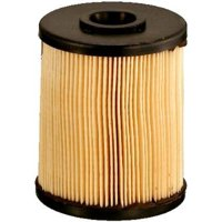 Fram CS8941 Fuel Water Separator Cartridge Filter