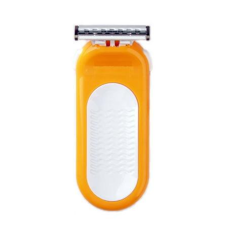 Women Razor Cartridge (Compatible Razor fits with Sensor Excel for Women Refill Blade)