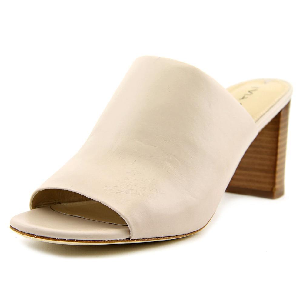 Via Spiga Wynola Women's Sandals & Flip Flops