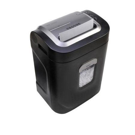 paper shredder walmart Shipping speed items & addresses free 2-day shipping: items sold by walmartcom that are marked eligible on the product and checkout page with the logo nearly all addresses in the continental us, except those marked as ineligible below.