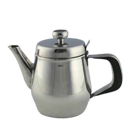 Tea Pot 20 oz ()