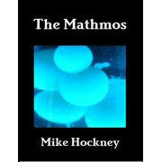 The Mathmos - eBook