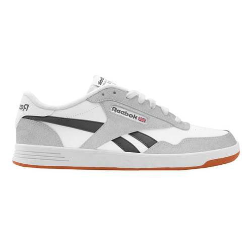 Reebok Club MEMT Sneaker - Walmart