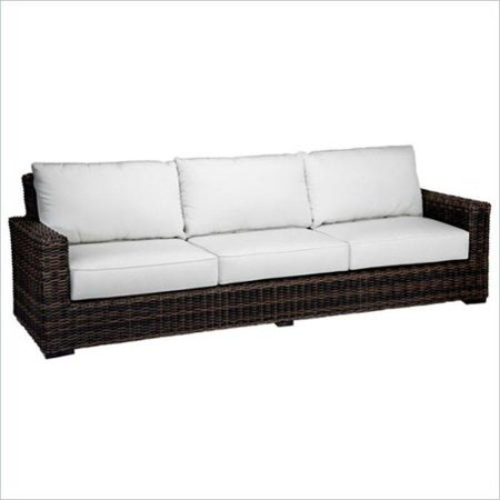Great Sunset West Montecito Sofa Recommended Item