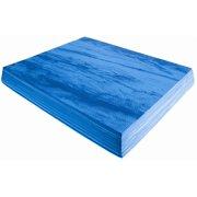 EcoWise D. Balance Pad