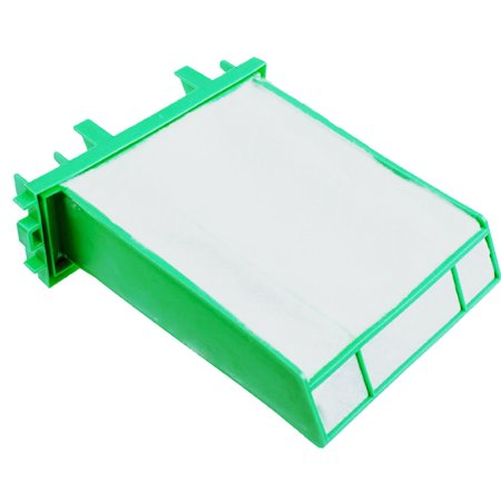 First4Spares Replacement Micro Filter for Sebo K Series Vacuum Cleaners