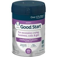 Gerber Good Start Comforting Probiotics, 30.6 oz