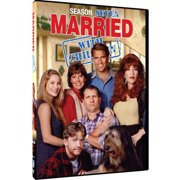 married With Children: The Complete Seventh Season by Mill Creek Entertainment