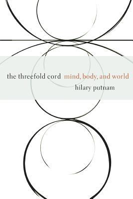 John Dewey Essays In Philosophy The Threefold Cord Paperback