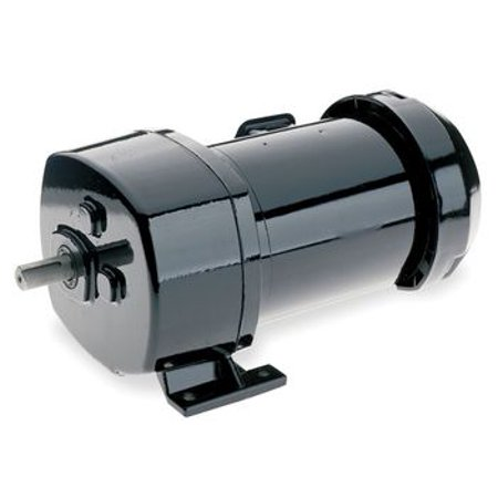 Dayton AC Parallel Shaft Split Phase Gear Motor 27 RPM 1/4 hp 115V Model 6K352