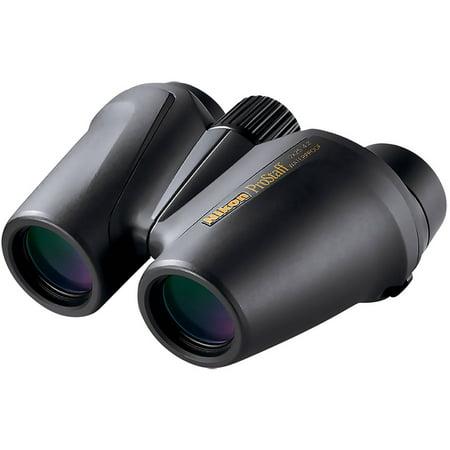 Nikon 7486 Prostaff All Terrain 12x 25mm 220ft @ 1000 yds FOV 15.9mm Eye Relief