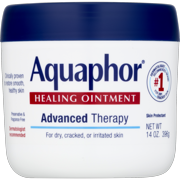 Healing Ointment by aquaphor #9