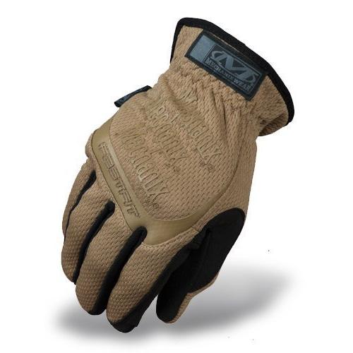 Mechanix Wear-TAA FastFit® Glove