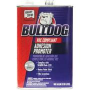 Klean Strip KLE-GTPO125 Bulldog Voc Compliant Adhesion Promoter, Gallon