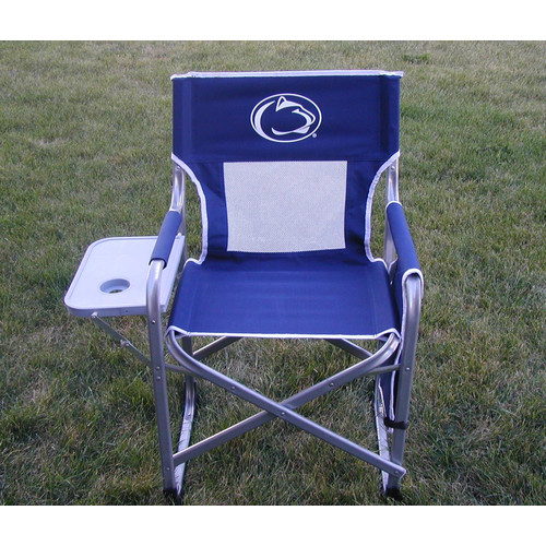 Rivalry NCAA Folding Camping Chair