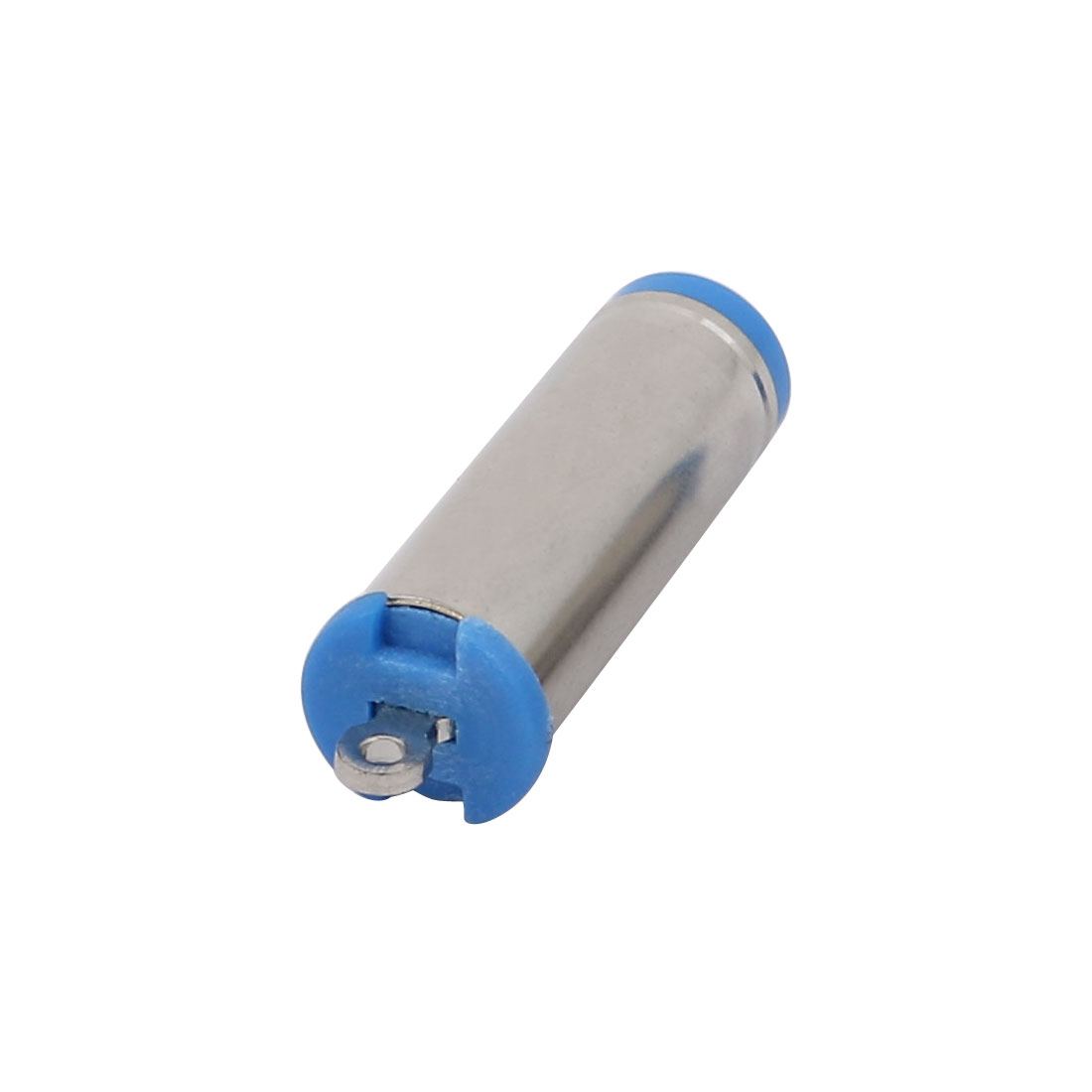 Unique Bargains 5pcs 6330tv230bl 63mmx30mm Dc Power Jack Adapter Wiring Solder Male Barrel Connector