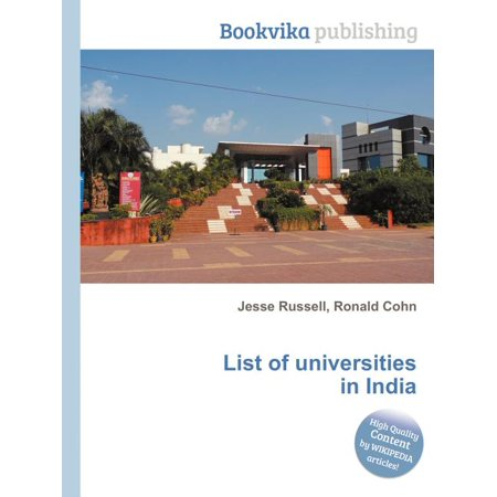 List of Universities in India (List Of Whisky Brands In India With Price)