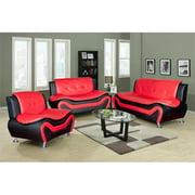 3 Piece Sofa Sets