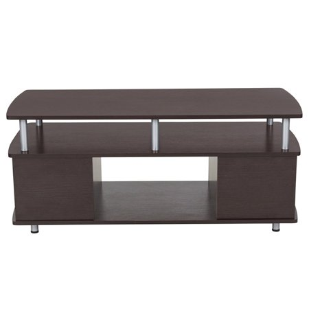 Markham Collection Coffee Table