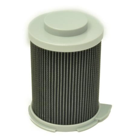 Hoover Windtunnel Bagless Vacuum Cleaner (Hoover WindTunnel Bagless Canister Vacuum Cleaner)