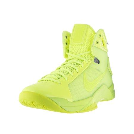 795dbe3ab31e Nike - Nike Men s Hyperdunk  08 Basketball Shoe - Walmart.com
