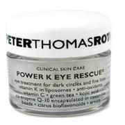 Peter Thomas Roth Power K Eye Rescue