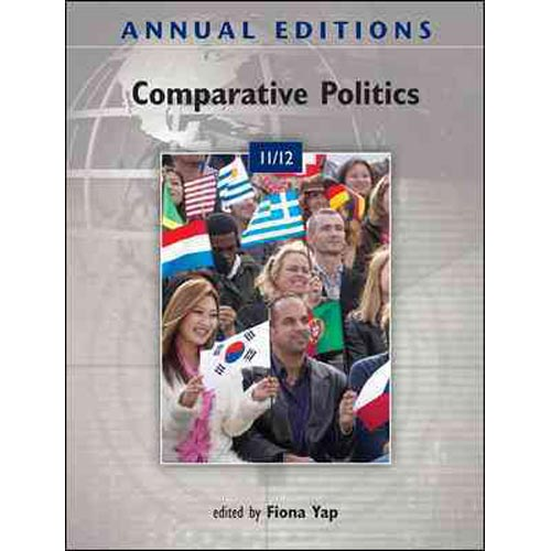 comparitive politics Comparative politics, an international journal presenting scholarly articles devoted to the comparative analysis of political institutions and processes,communicates new ideas and research findings to social scientists, scholars, students, and public and ngo officials.