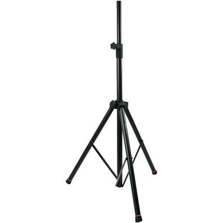 Gator Frameworks GFW-SPK-3000 Deluxe Aluminum Speaker Stand