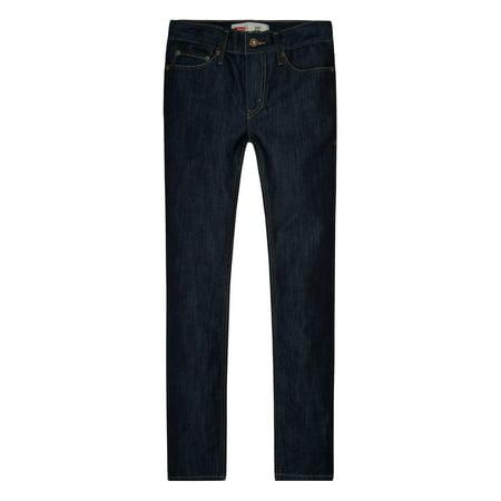 Levi's 511 Slim Fit Jean (Big Boys & Husky)
