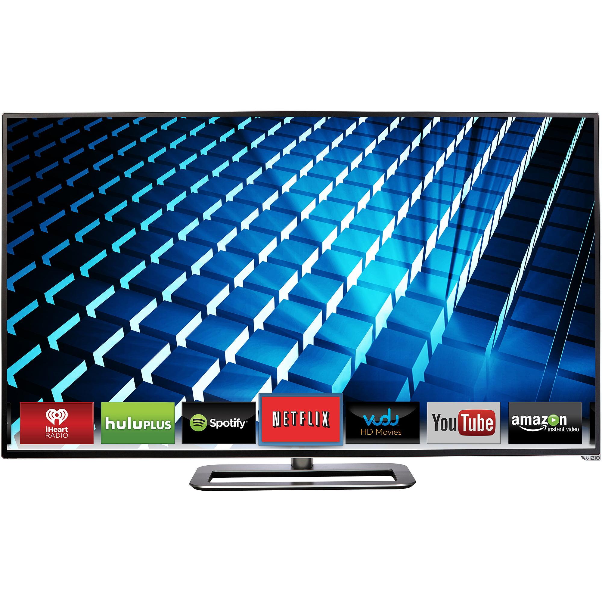 "VIZIO M702i-B3 70"" 1080p 240Hz Class LED Smart HDTV - Qualifies for Premium Delivery"