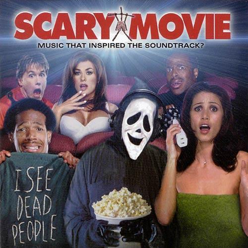 Scary Movie Soundtrack