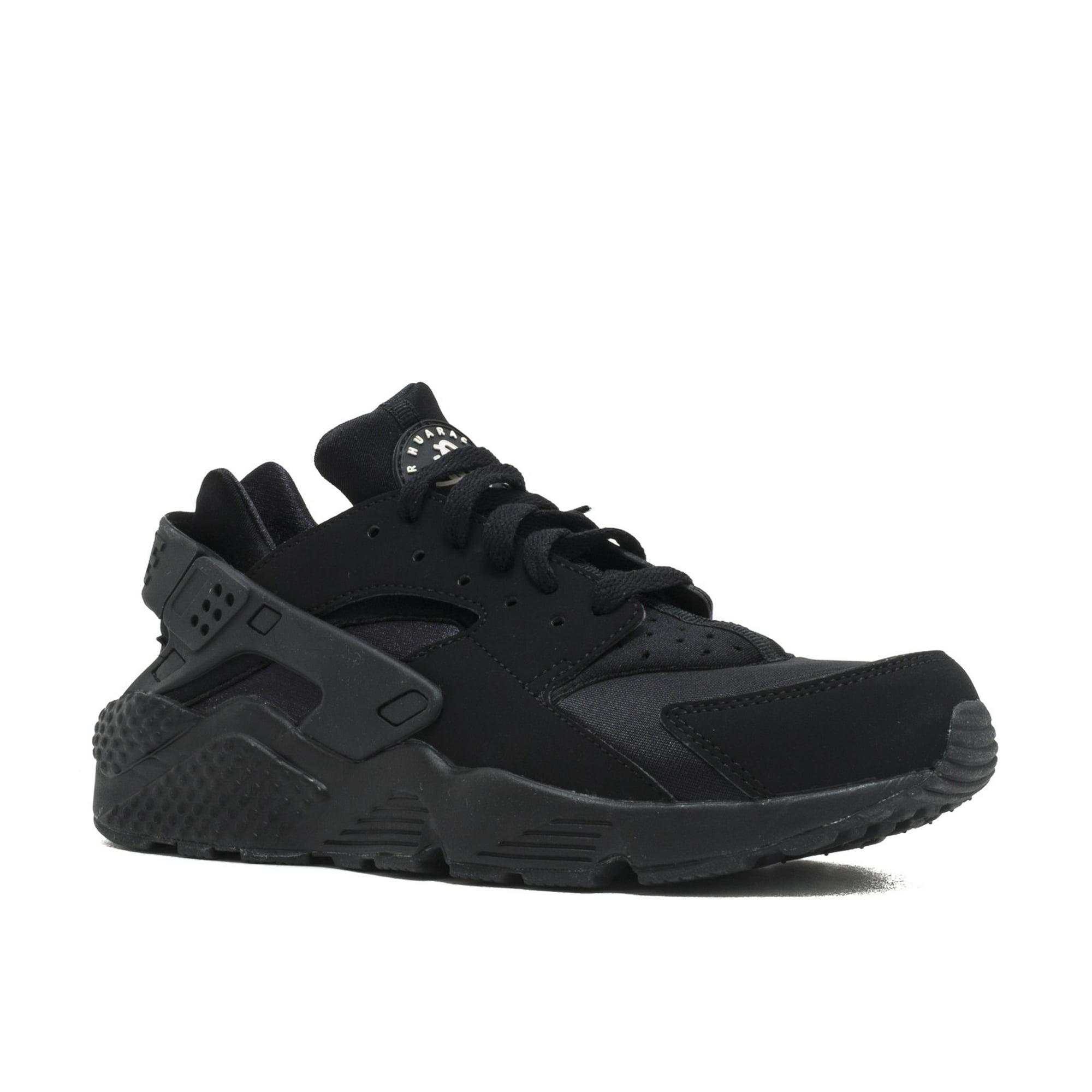 free shipping 451f7 00660 Nike - Men - Air Huarache - 318429-003 - Size 13   Walmart Canada