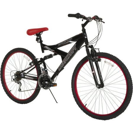 Micargi 26' Mountain Bike - 26