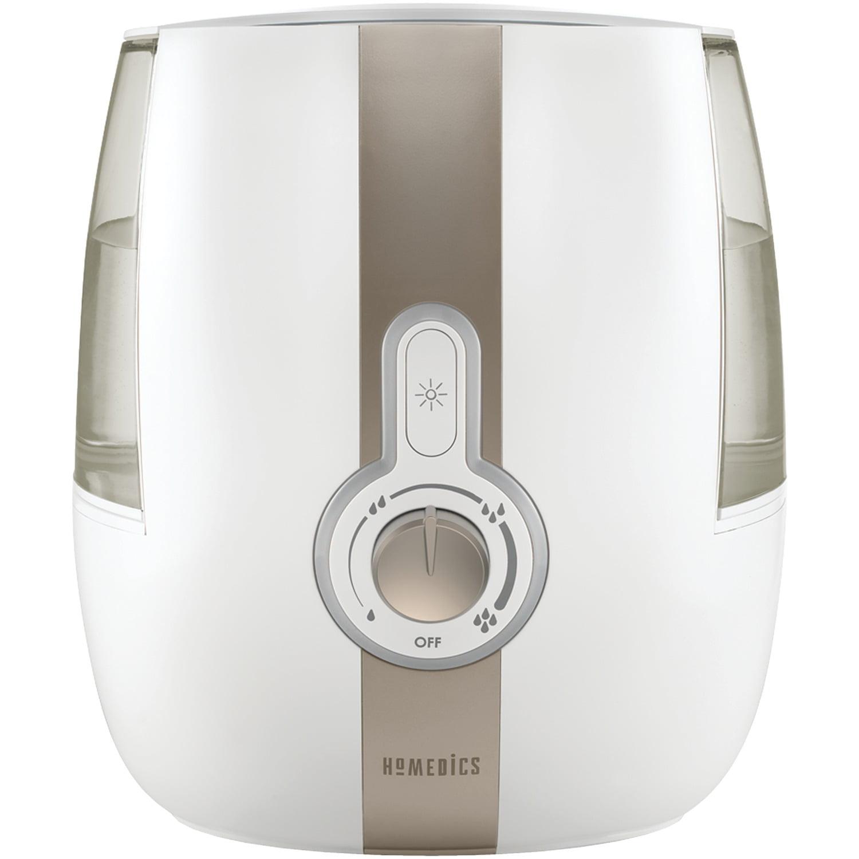 Upc 031262068521 Homedics Cool Mist Ultrasonic