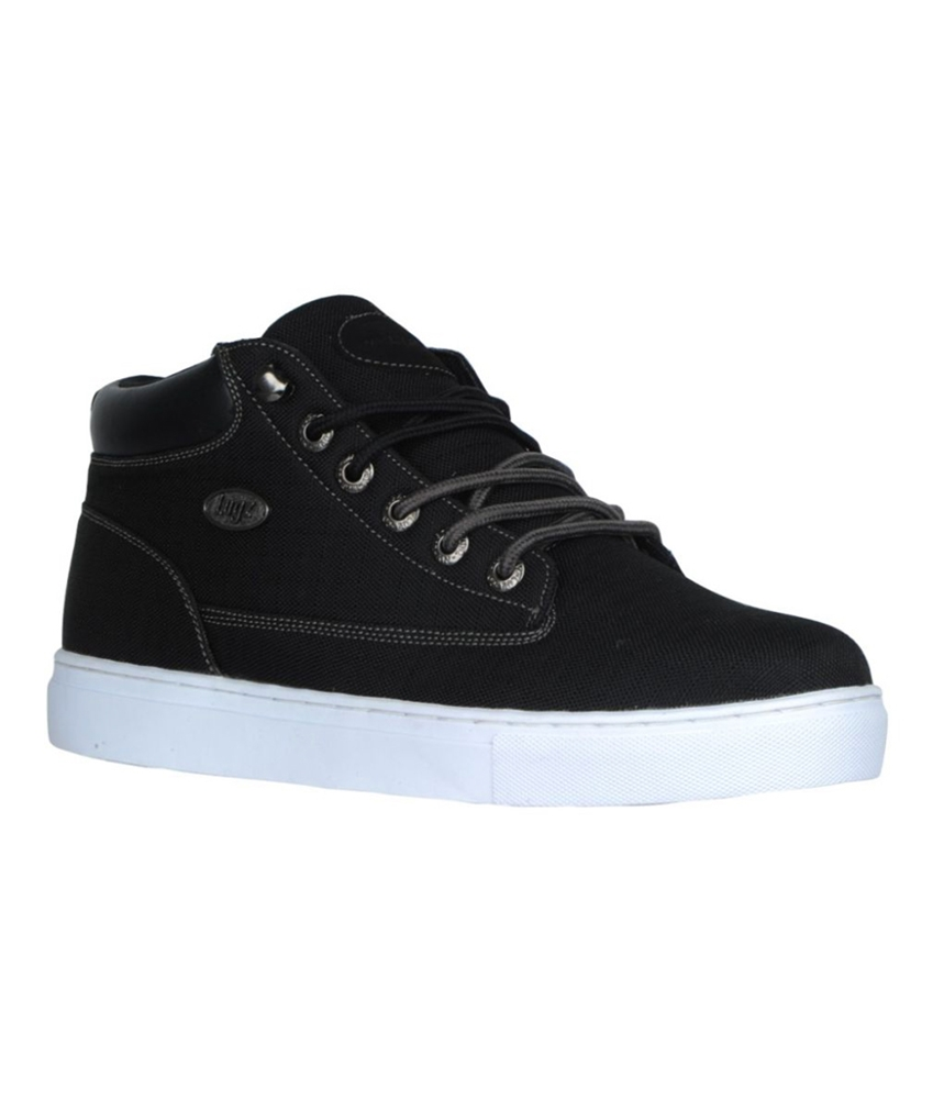 Lugz Mens Gypsum Sneakers by Lugz
