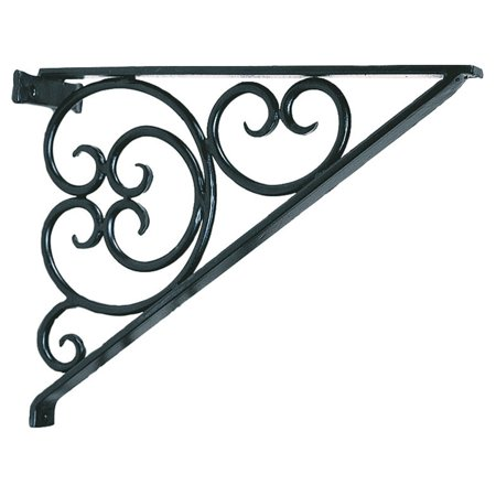 Image of Achla Designs All Cees Mantel Bracket