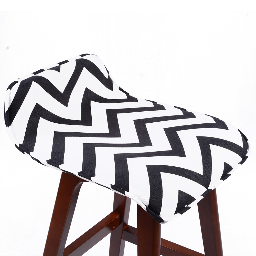 Prime Vandue Corporation Stanton Lo Back 33 Bar Stool Andrewgaddart Wooden Chair Designs For Living Room Andrewgaddartcom