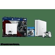 Sony PlayStation 4 Pro 1TB Gaming Console, Black, CUH-7115