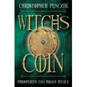 The Witch's Coin - eBook