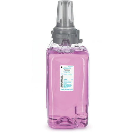 Provon, GOJ882603, ADX-12 Dispenser Plum Antibacterial Handwash, 1 Each, Purple, 42.3 fl oz (1250 - Provon Fmx 12 Foam