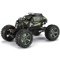 Remote Control Toys : Play Vehicles, Trains & Helicopters - Walmart on
