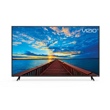 "VIZIO 43"" Class 4K (2160P) Smart Full Array LED Home Theater Display (E43"