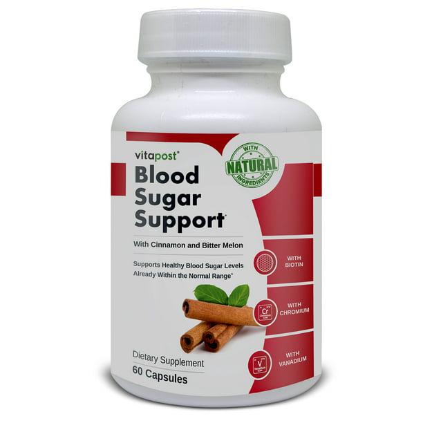 Chromium chloride dietary supplement