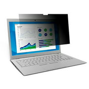 3M PF116W9E Privacy Filter for Edge-to-Edge 11.6 in. Full Screen Laptop with COMPLY Attachment System