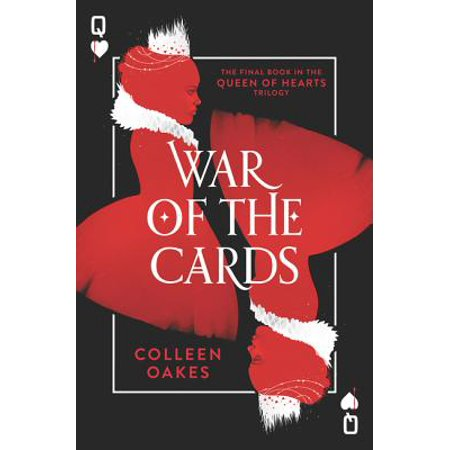 War of the Cards ()