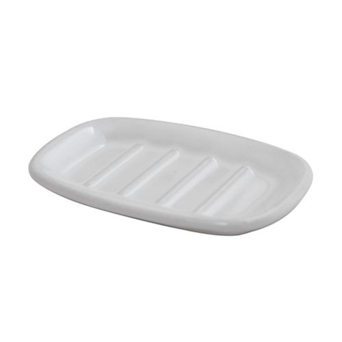 Kingston Brass Basd3965 Dish Only For Wall Mounted Porcelain Soap
