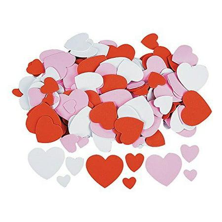 Vivorr Premium Dice Set of 200 Pieces 20 Colors 10 of Each Color 16mm D6 c/w Velvet Carry Bag / Pouch Perfect for Tenzi Farkle Yahtzee Bunco Board Games Casino or Teaching Math Ideal Gift - image 1 of 1