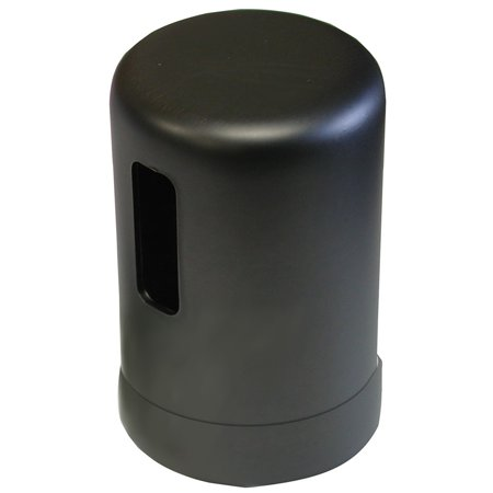 Oil Rubbed Bronze Air Gap Cover,PartNo A10017 JonesStephens ()