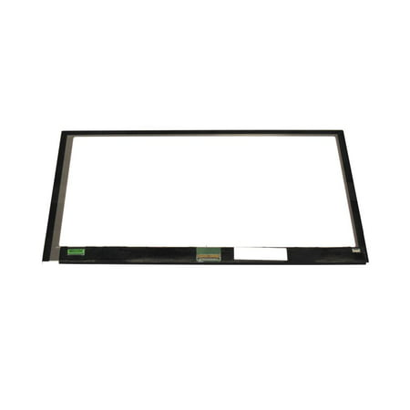 Microsoft Surface Rt Ltl106al01 Replacement SURFACE LCD ...