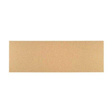 Cork Sheet: 5 Pack
